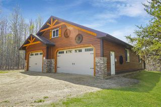 Photo 10: 653094 Range Road 173.3: Rural Athabasca County House for sale : MLS®# E4190236