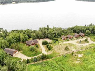 Photo 3: 653094 Range Road 173.3: Rural Athabasca County House for sale : MLS®# E4190236