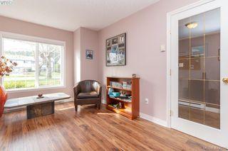Photo 29: 4341 Shelbourne St in VICTORIA: SE Gordon Head House for sale (Saanich East)  : MLS®# 835438