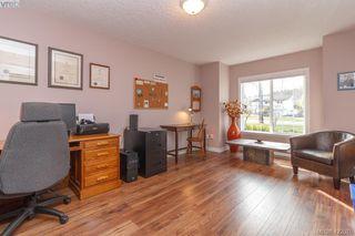 Photo 28: 4341 Shelbourne St in VICTORIA: SE Gordon Head House for sale (Saanich East)  : MLS®# 835438