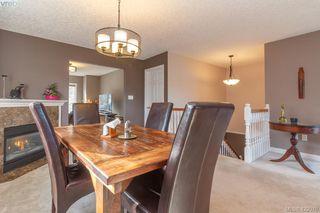 Photo 9: 4341 Shelbourne St in VICTORIA: SE Gordon Head House for sale (Saanich East)  : MLS®# 835438