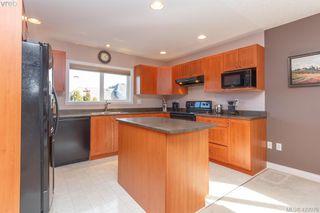 Photo 11: 4341 Shelbourne St in VICTORIA: SE Gordon Head House for sale (Saanich East)  : MLS®# 835438
