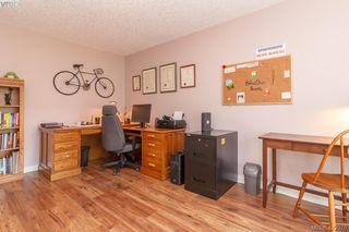 Photo 30: 4341 Shelbourne St in VICTORIA: SE Gordon Head House for sale (Saanich East)  : MLS®# 835438