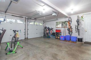 Photo 35: 4341 Shelbourne St in VICTORIA: SE Gordon Head Single Family Detached for sale (Saanich East)  : MLS®# 835438