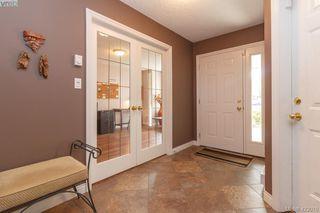 Photo 5: 4341 Shelbourne St in VICTORIA: SE Gordon Head House for sale (Saanich East)  : MLS®# 835438