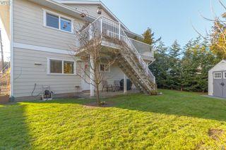 Photo 49: 4341 Shelbourne St in VICTORIA: SE Gordon Head House for sale (Saanich East)  : MLS®# 835438