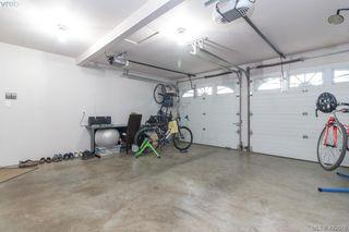 Photo 33: 4341 Shelbourne St in VICTORIA: SE Gordon Head Single Family Detached for sale (Saanich East)  : MLS®# 835438
