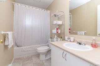 Photo 40: 4341 Shelbourne St in VICTORIA: SE Gordon Head House for sale (Saanich East)  : MLS®# 835438