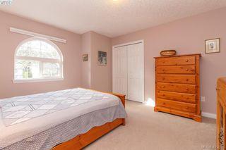 Photo 22: 4341 Shelbourne St in VICTORIA: SE Gordon Head Single Family Detached for sale (Saanich East)  : MLS®# 835438