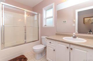 Photo 25: 4341 Shelbourne St in VICTORIA: SE Gordon Head House for sale (Saanich East)  : MLS®# 835438
