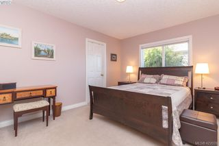 Photo 17: 4341 Shelbourne St in VICTORIA: SE Gordon Head House for sale (Saanich East)  : MLS®# 835438