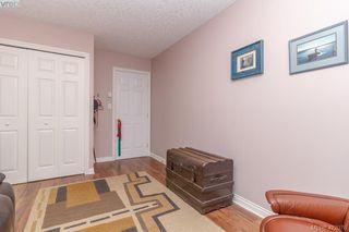 Photo 27: 4341 Shelbourne St in VICTORIA: SE Gordon Head House for sale (Saanich East)  : MLS®# 835438