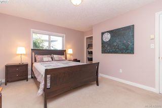 Photo 18: 4341 Shelbourne St in VICTORIA: SE Gordon Head Single Family Detached for sale (Saanich East)  : MLS®# 835438