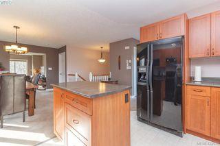 Photo 14: 4341 Shelbourne St in VICTORIA: SE Gordon Head House for sale (Saanich East)  : MLS®# 835438
