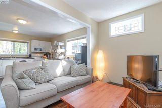 Photo 36: 4341 Shelbourne St in VICTORIA: SE Gordon Head House for sale (Saanich East)  : MLS®# 835438