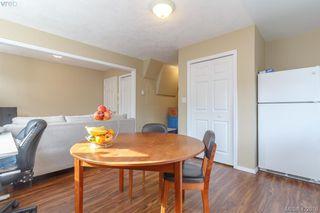 Photo 39: 4341 Shelbourne St in VICTORIA: SE Gordon Head Single Family Detached for sale (Saanich East)  : MLS®# 835438