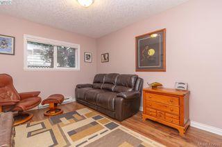 Photo 26: 4341 Shelbourne St in VICTORIA: SE Gordon Head House for sale (Saanich East)  : MLS®# 835438