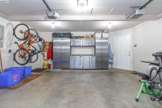 Photo 32: 4341 Shelbourne St in VICTORIA: SE Gordon Head House for sale (Saanich East)  : MLS®# 835438