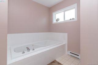 Photo 21: 4341 Shelbourne St in VICTORIA: SE Gordon Head House for sale (Saanich East)  : MLS®# 835438