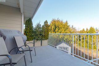 Photo 43: 4341 Shelbourne St in VICTORIA: SE Gordon Head House for sale (Saanich East)  : MLS®# 835438