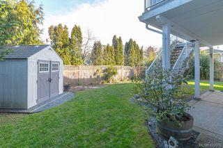 Photo 47: 4341 Shelbourne St in VICTORIA: SE Gordon Head House for sale (Saanich East)  : MLS®# 835438