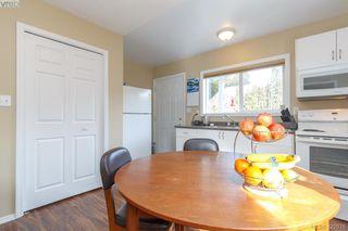 Photo 38: 4341 Shelbourne St in VICTORIA: SE Gordon Head House for sale (Saanich East)  : MLS®# 835438