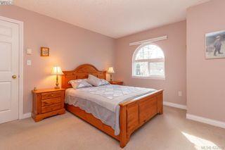 Photo 23: 4341 Shelbourne St in VICTORIA: SE Gordon Head House for sale (Saanich East)  : MLS®# 835438