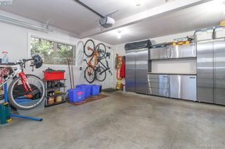 Photo 31: 4341 Shelbourne St in VICTORIA: SE Gordon Head Single Family Detached for sale (Saanich East)  : MLS®# 835438