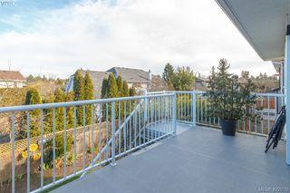 Photo 46: 4341 Shelbourne St in VICTORIA: SE Gordon Head House for sale (Saanich East)  : MLS®# 835438