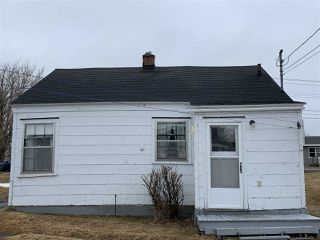 Photo 2: 79 Oak Street in Pictou: 107-Trenton,Westville,Pictou Residential for sale (Northern Region)  : MLS®# 202005258