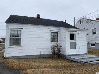 Photo 24: 79 Oak Street in Pictou: 107-Trenton,Westville,Pictou Residential for sale (Northern Region)  : MLS®# 202005258