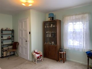 Photo 8: 79 Oak Street in Pictou: 107-Trenton,Westville,Pictou Residential for sale (Northern Region)  : MLS®# 202005258