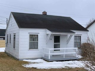 Photo 22: 79 Oak Street in Pictou: 107-Trenton,Westville,Pictou Residential for sale (Northern Region)  : MLS®# 202005258