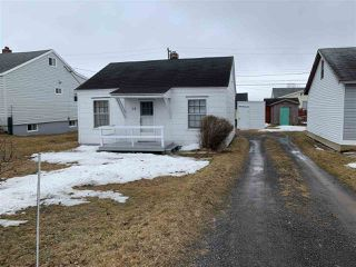 Photo 26: 79 Oak Street in Pictou: 107-Trenton,Westville,Pictou Residential for sale (Northern Region)  : MLS®# 202005258