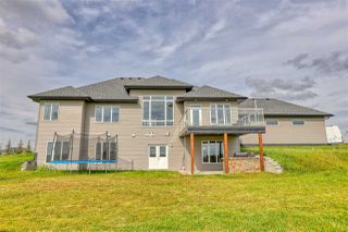 Photo 33: 50509 RGE RD 222: Rural Leduc County House for sale : MLS®# E4197532