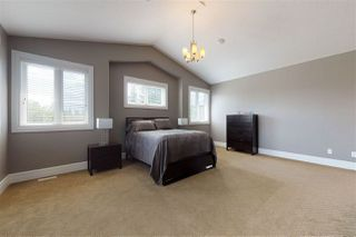 Photo 19: 82 WIZE Court in Edmonton: Zone 22 House for sale : MLS®# E4197557