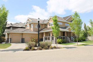 Photo 1: 82 WIZE Court in Edmonton: Zone 22 House for sale : MLS®# E4197557