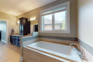 Photo 23: 82 WIZE Court in Edmonton: Zone 22 House for sale : MLS®# E4197557
