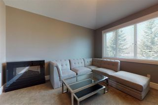 Photo 27: 82 WIZE Court in Edmonton: Zone 22 House for sale : MLS®# E4197557