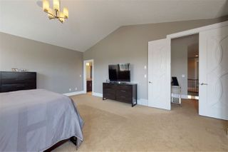 Photo 20: 82 WIZE Court in Edmonton: Zone 22 House for sale : MLS®# E4197557