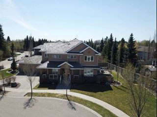 Photo 37: 82 WIZE Court in Edmonton: Zone 22 House for sale : MLS®# E4197557