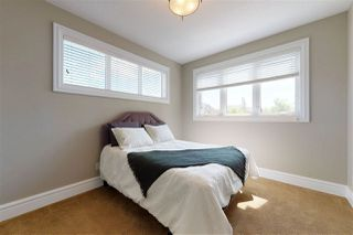 Photo 25: 82 WIZE Court in Edmonton: Zone 22 House for sale : MLS®# E4197557