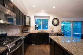 """Photo 14: 15 HICKORY Drive in Port Moody: Heritage Woods PM House 1/2 Duplex for sale in """"ECHO RIDGE"""" : MLS®# R2457103"""