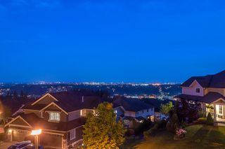 """Photo 22: 15 HICKORY Drive in Port Moody: Heritage Woods PM House 1/2 Duplex for sale in """"ECHO RIDGE"""" : MLS®# R2457103"""