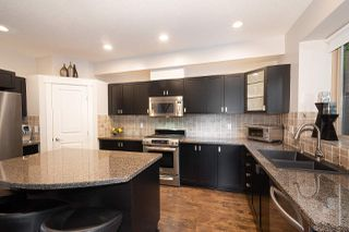 """Photo 13: 15 HICKORY Drive in Port Moody: Heritage Woods PM House 1/2 Duplex for sale in """"ECHO RIDGE"""" : MLS®# R2457103"""