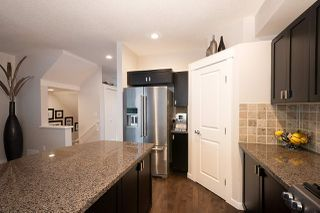 """Photo 15: 15 HICKORY Drive in Port Moody: Heritage Woods PM House 1/2 Duplex for sale in """"ECHO RIDGE"""" : MLS®# R2457103"""