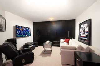 """Photo 28: 15 HICKORY Drive in Port Moody: Heritage Woods PM House 1/2 Duplex for sale in """"ECHO RIDGE"""" : MLS®# R2457103"""
