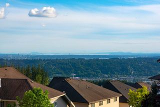 """Photo 20: 15 HICKORY Drive in Port Moody: Heritage Woods PM House 1/2 Duplex for sale in """"ECHO RIDGE"""" : MLS®# R2457103"""