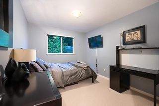 """Photo 25: 15 HICKORY Drive in Port Moody: Heritage Woods PM House 1/2 Duplex for sale in """"ECHO RIDGE"""" : MLS®# R2457103"""