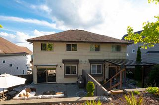 """Photo 37: 15 HICKORY Drive in Port Moody: Heritage Woods PM House 1/2 Duplex for sale in """"ECHO RIDGE"""" : MLS®# R2457103"""